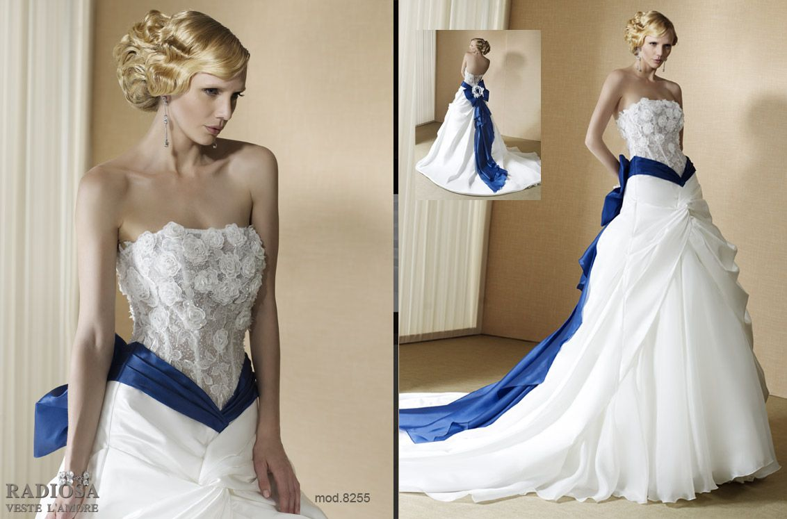 future wedding wedding dresses with color 21 best images about Future Wedding on Pinterest Vests Glow and Orange tie
