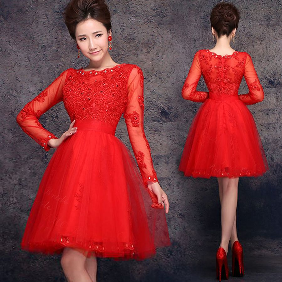 party wedding dresses Long Party Dresses With Sleeves Uk Holiday Dresses