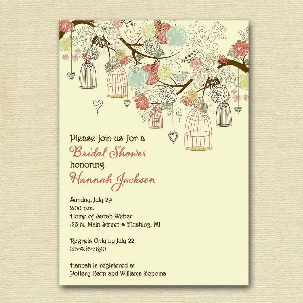 unique wedding invitations Unique wedding invitation