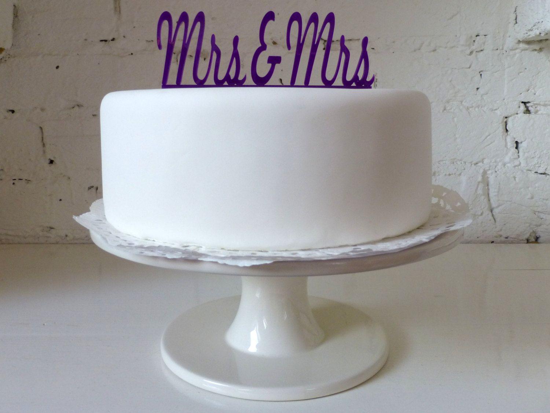 lesbian wedding ideas lesbian wedding cake Google Search