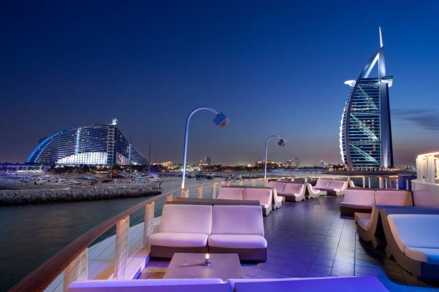 Image result for 360°jumeirah-beach-hotel