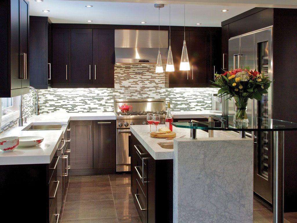 kitchen inspiration ideas kitchen designs pictures best images about Kitchen Inspiration Ideas on Pinterest Best meals White kitchens and Black kitchens