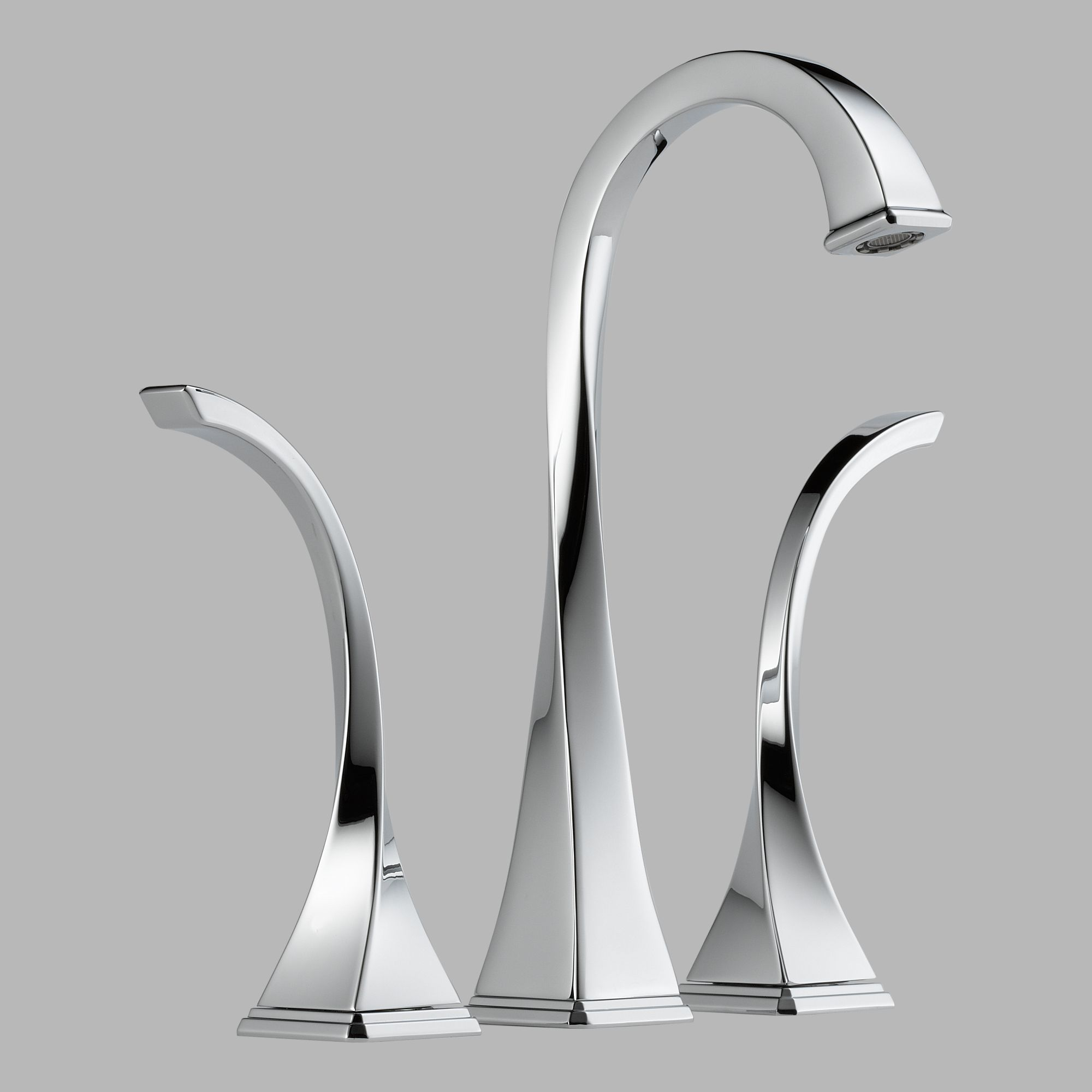high end kitchen faucets Bathroom Luxury Kitchen Taps High End Kitchen Faucets Watermark Faucets