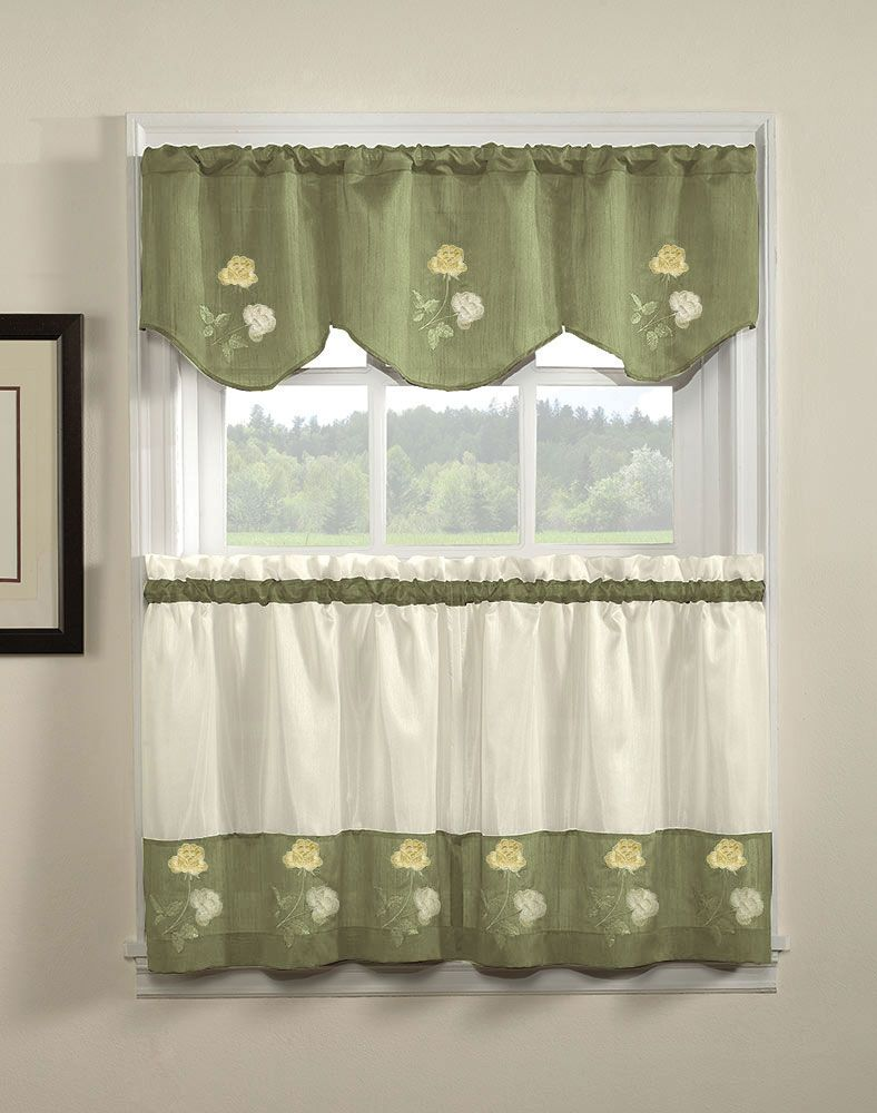 kitchen window treatment ideas Charming Kitchen Curtain Ideas Window Treatment Ideas With Bed Bath And Beyond Drapes For Kitchen Curtain Ideas Also Interior Paint Color With Interior