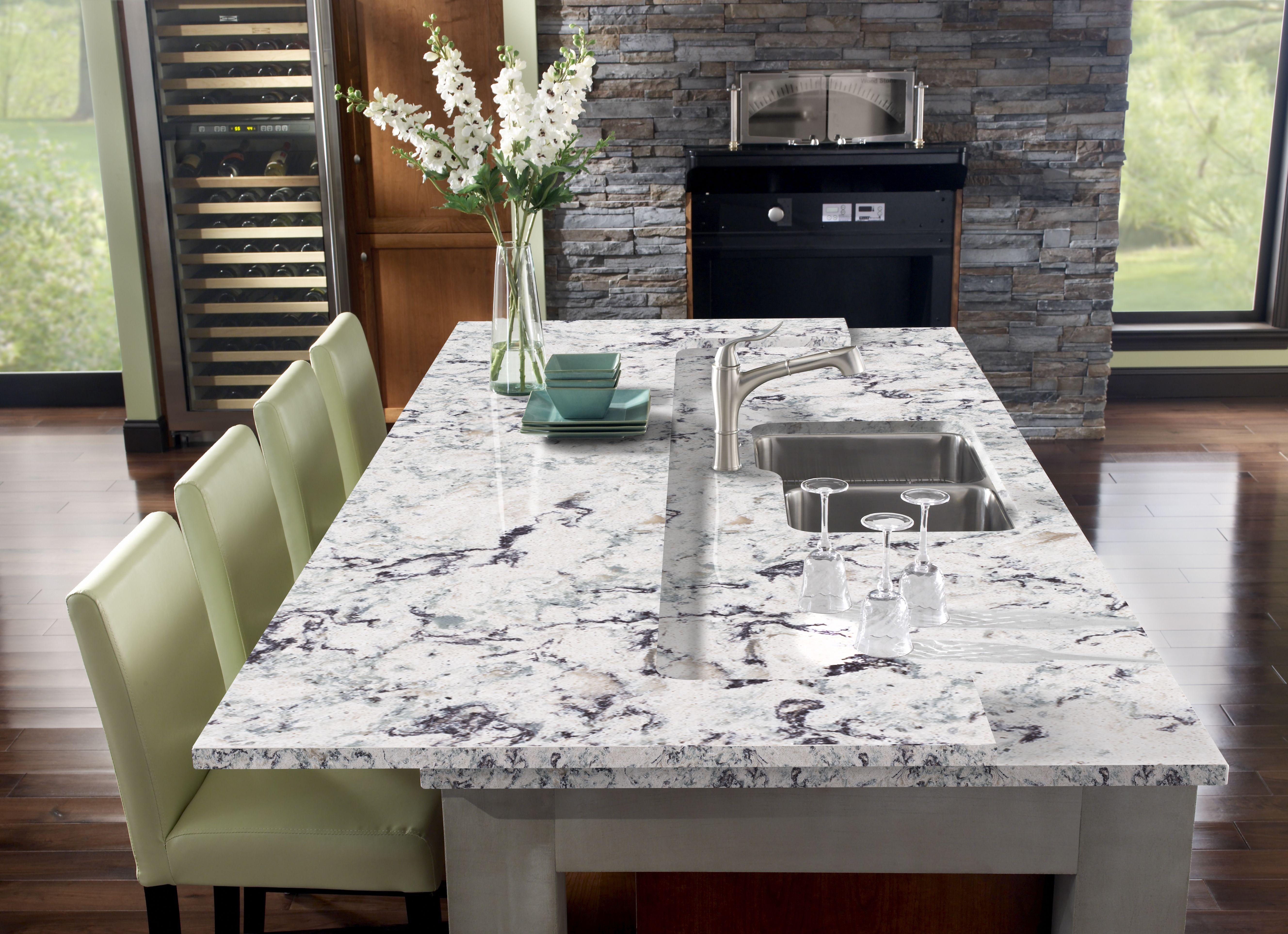 cambria quartz countertops cost kitchen countertops prices