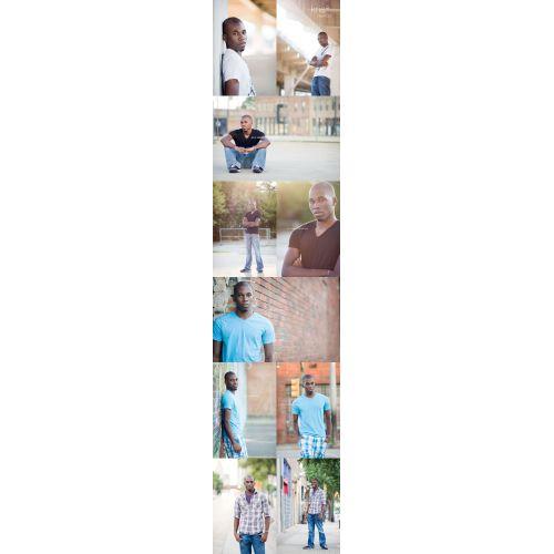 Medium Crop Of Senior Picture Ideas For Guys