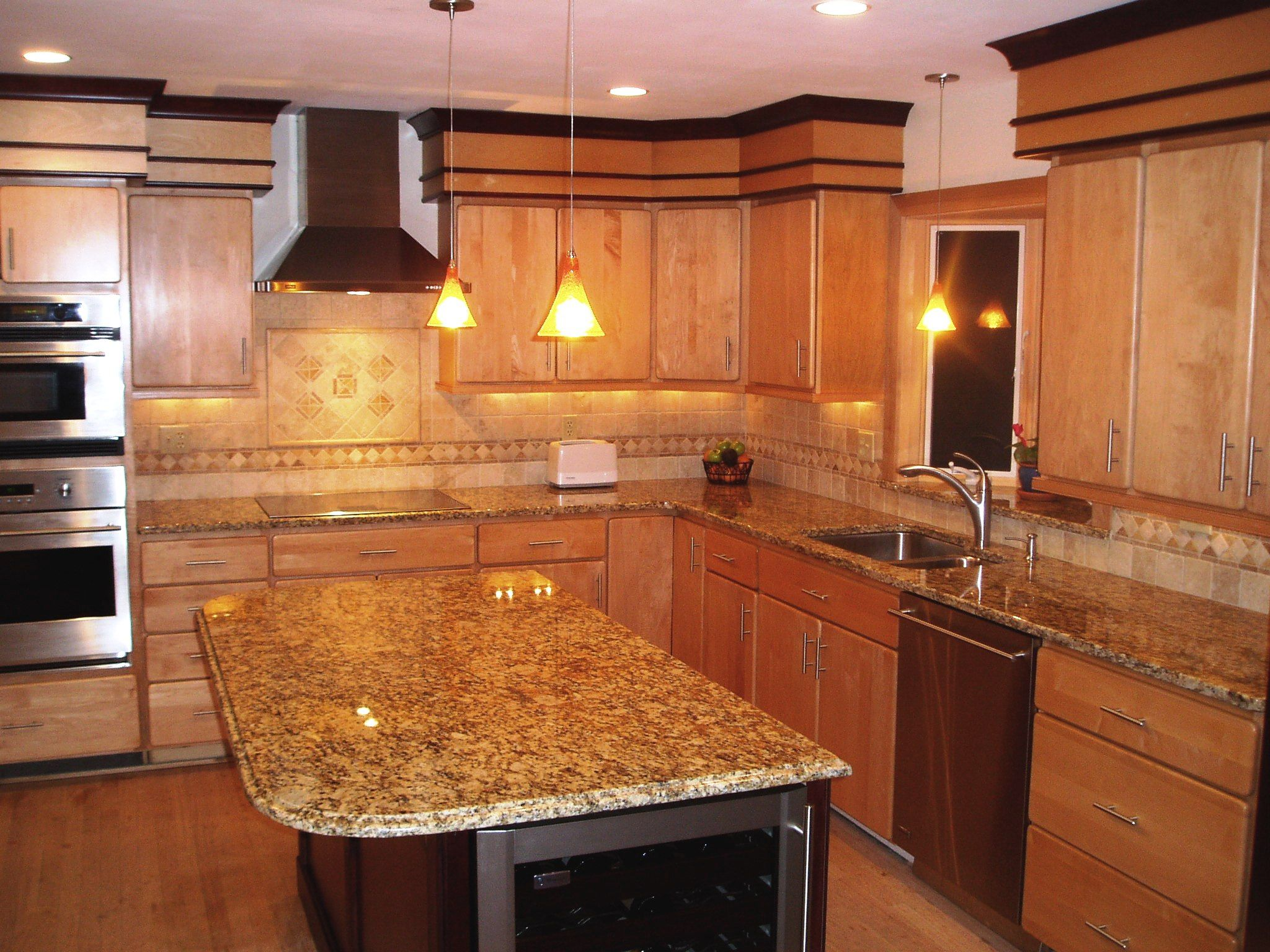 custom granite tops kitchen granite countertops best images about Custom Granite Tops on Pinterest Granite countertops colors Kitchen ideas and Granite counters