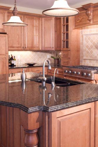 black kitchen countertops kitchen cabinets and countertops beige granite countertop colors yellow granite countertop colors black