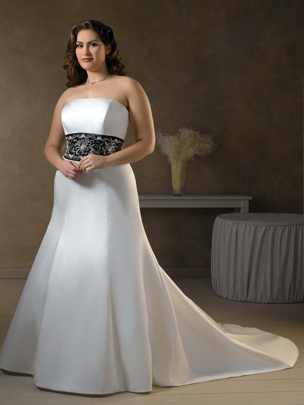 plus sized wedding dresses wedding dresses for second time brides plus size best plus size wedding