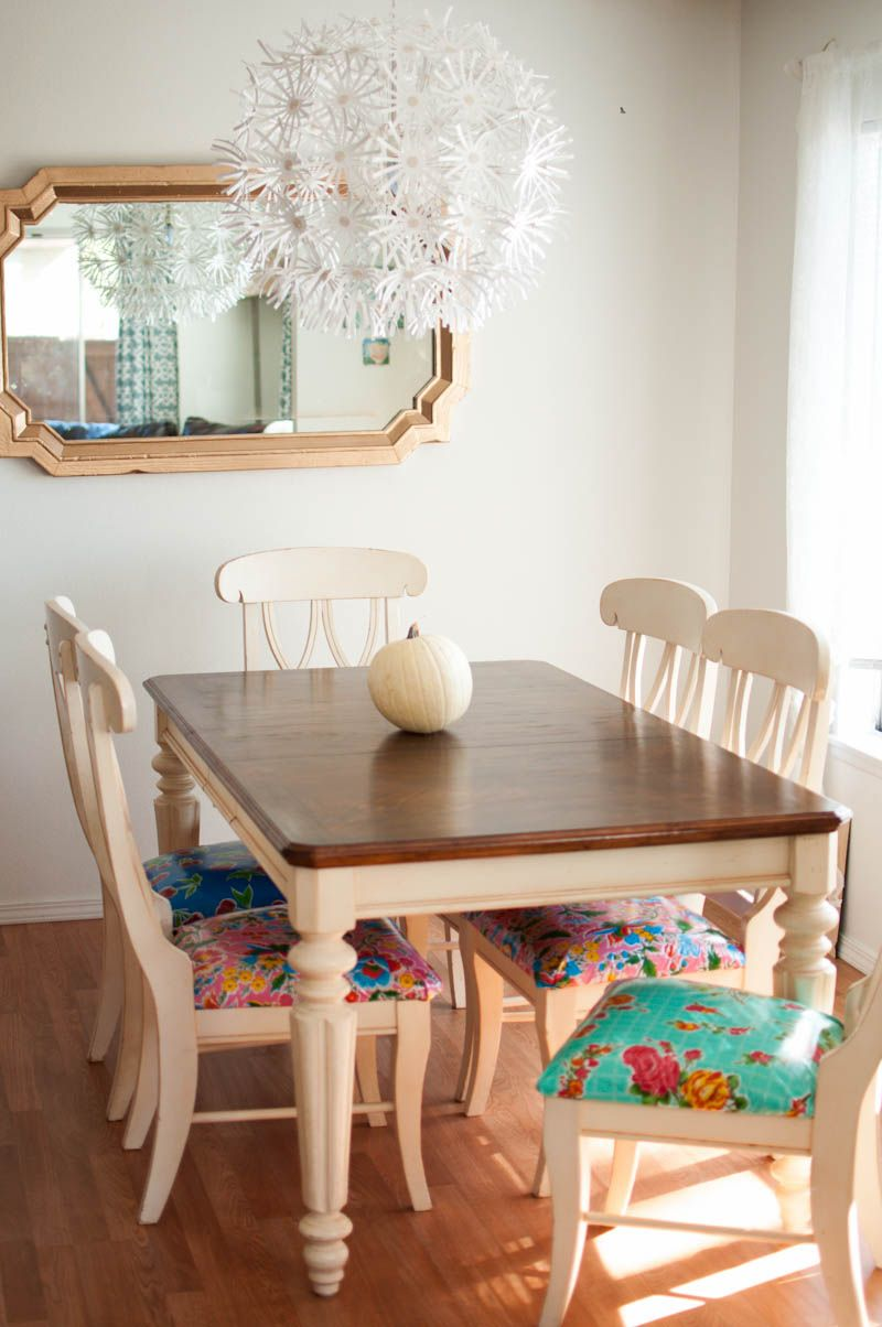 kitchen tables and chairs how to refinish a kitchen table