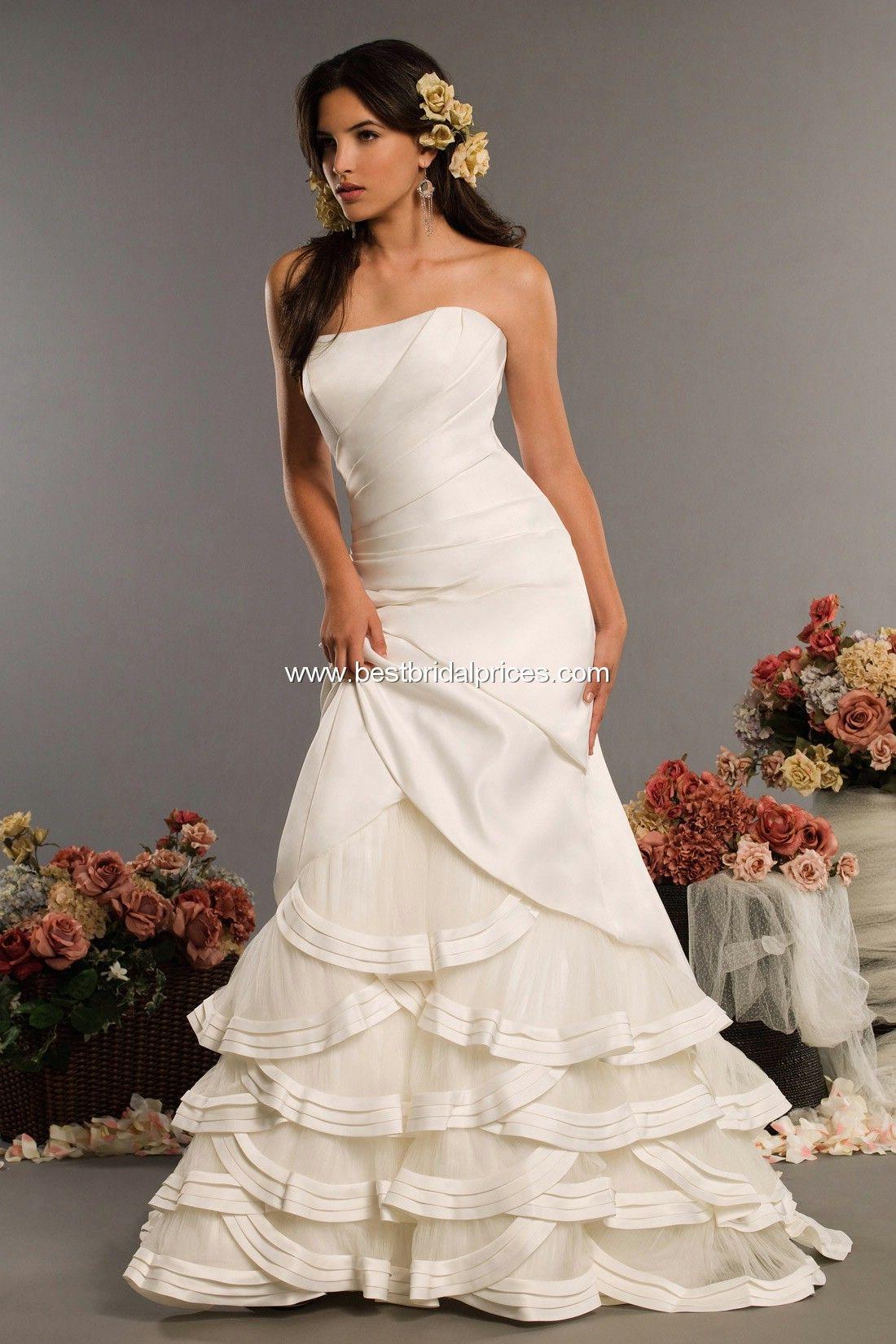 mexican wedding dress Mexican wedding dresses