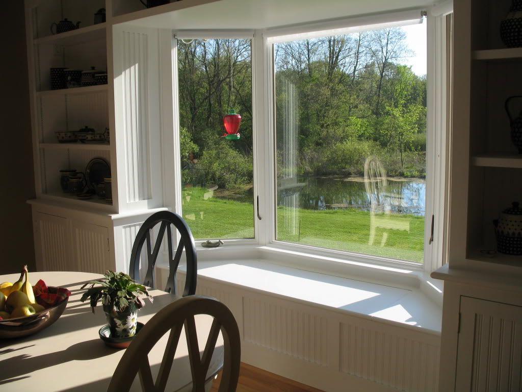 kitchen window ideas bay window in kitchen ideas picture of bay windows help