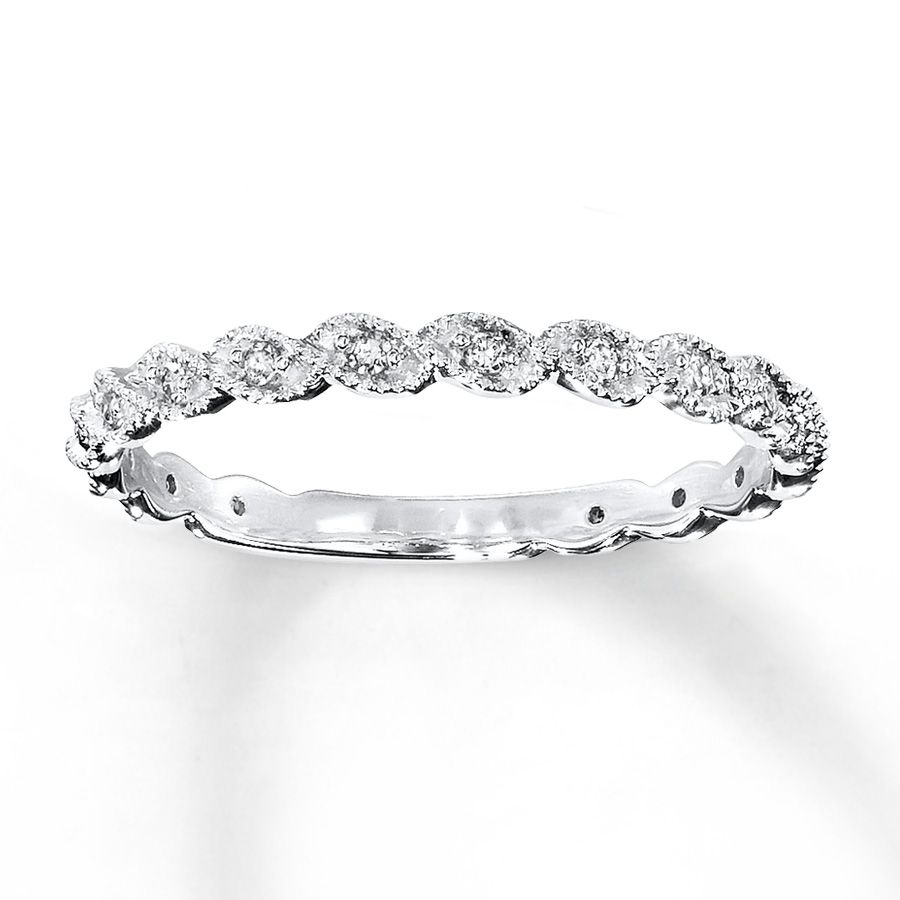 wedding ring band Antique wedding band Kay jewelers I m absolutely in love with this wedding
