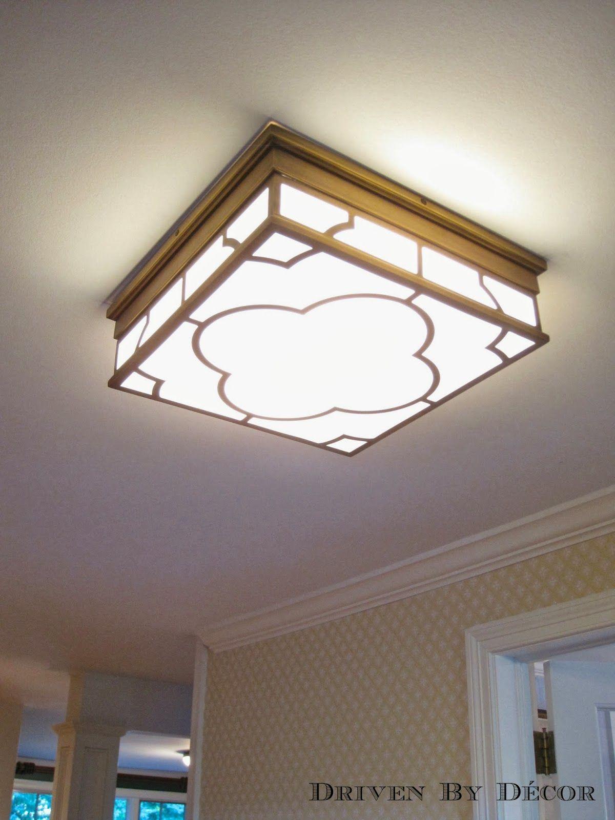 ceiling lights for kitchen Flush Mount Kitchen Ceiling Light Low Profile Flush Mount Ceiling Light Fixtures Flush Mount Light