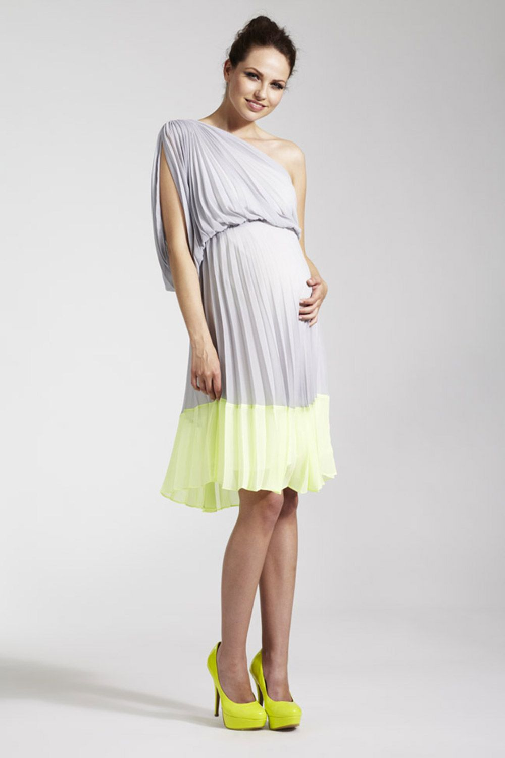 guest dresses for wedding Maternity Wedding Guest Dresses