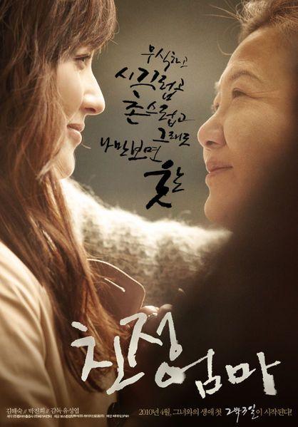 Poster do filme A Long Visit