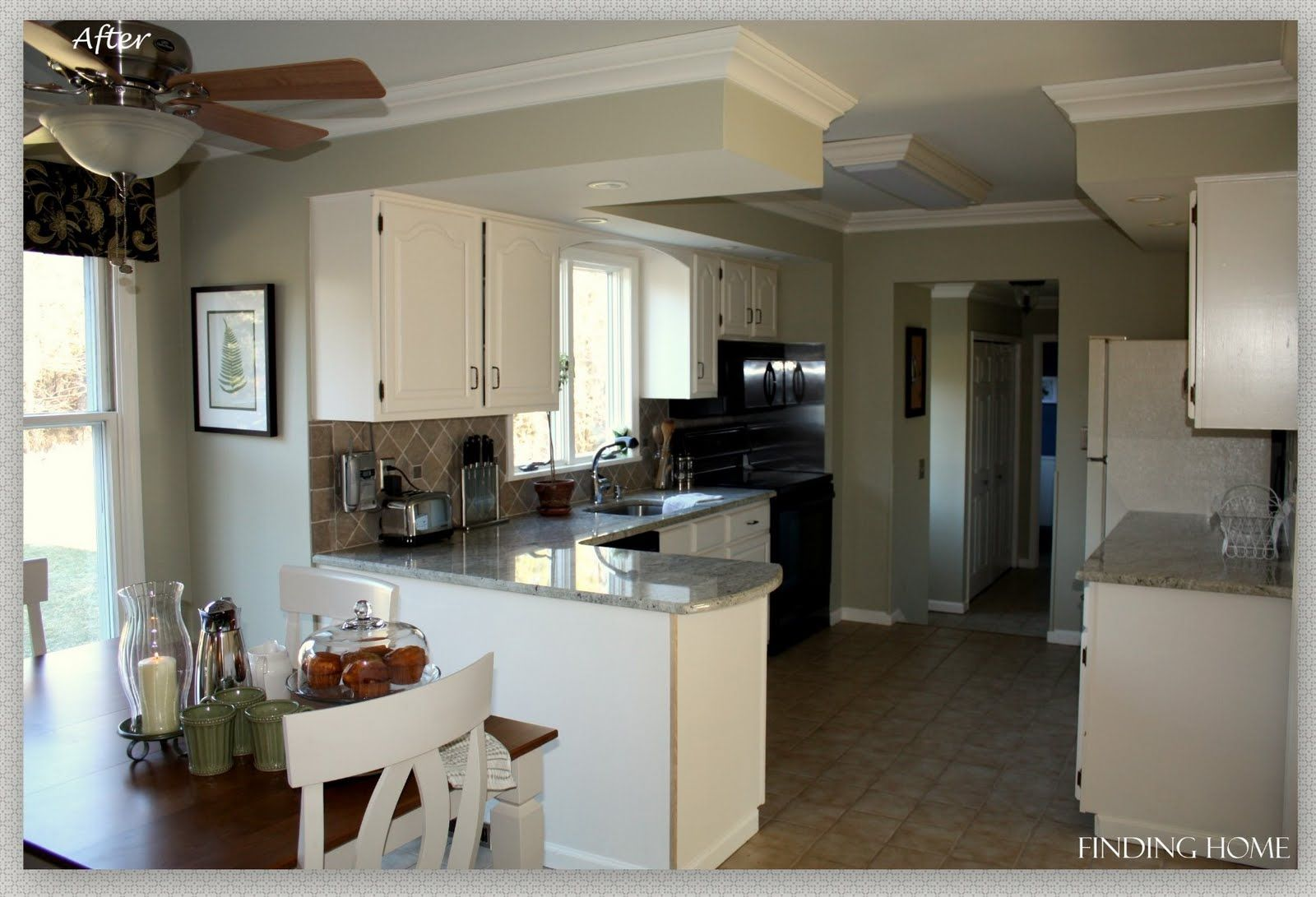 paint kitchen cabinets white white cabinet kitchen 17 best images about kitchen on pinterest modern kitchen cabinets kitchen design software and small kitchens