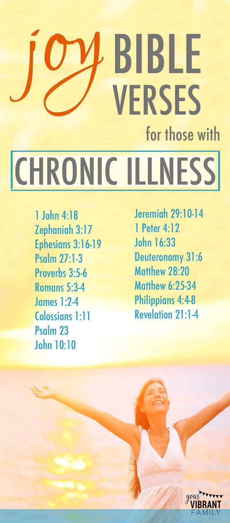 Supreme Do You Suffer From Chronic Illness Need To Discover Lasting A Chronic Illness Sufferer Yourself Perhaps Your Husbandor Child Do You Suffer From Chronic Illness Need To Discover Lasting Joy inspiration Verses About Joy