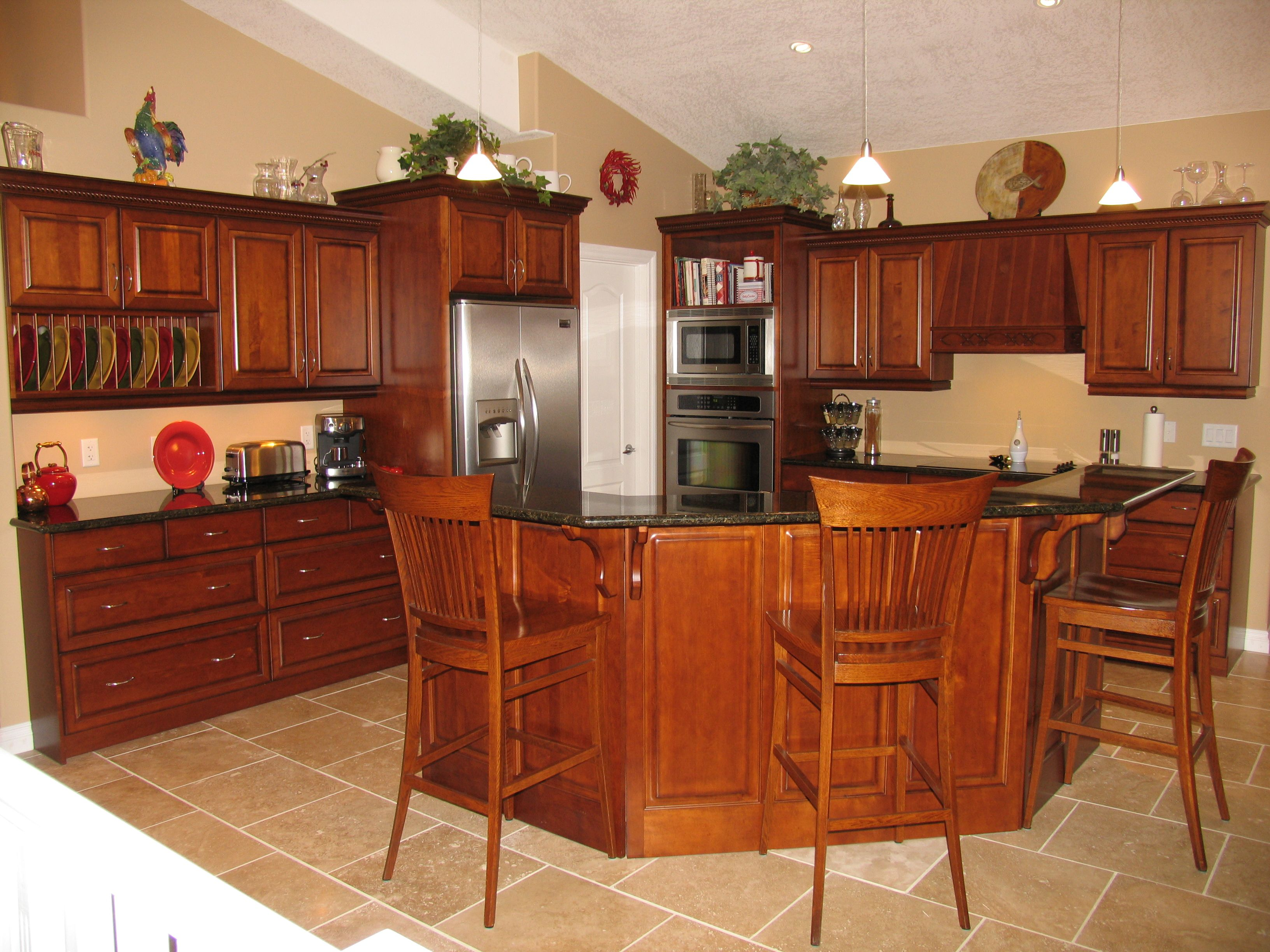 Hampton Bay Kitchen Cabinets Awesome Hampton Bay Kitchen Cabinets