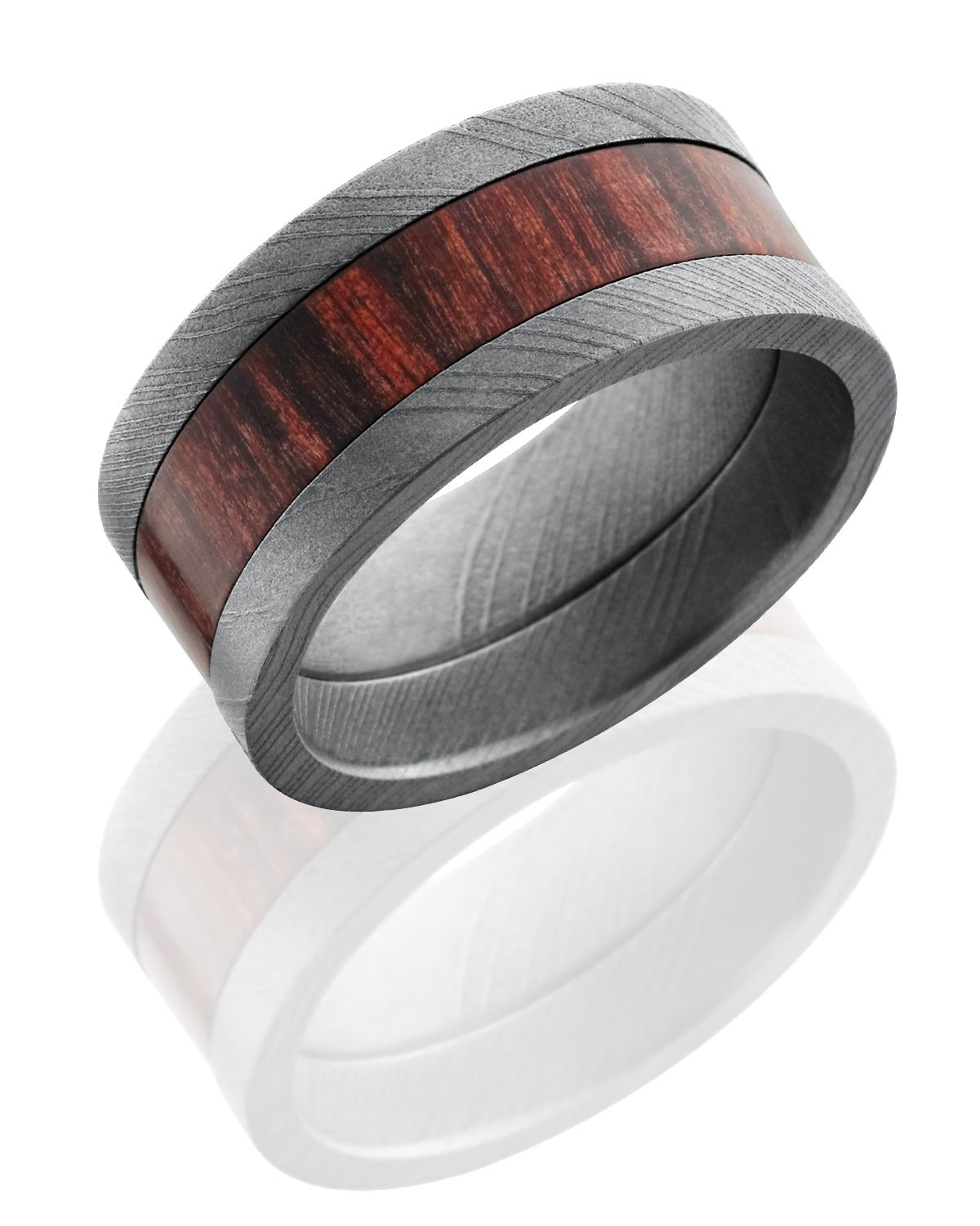 damascus steel wedding bands damascus steel wedding bands 17 Best Images About Beauty Of Damascus On Pinterest Damascus Steel Knife Making And Straight Razor damascus steel ring wedding