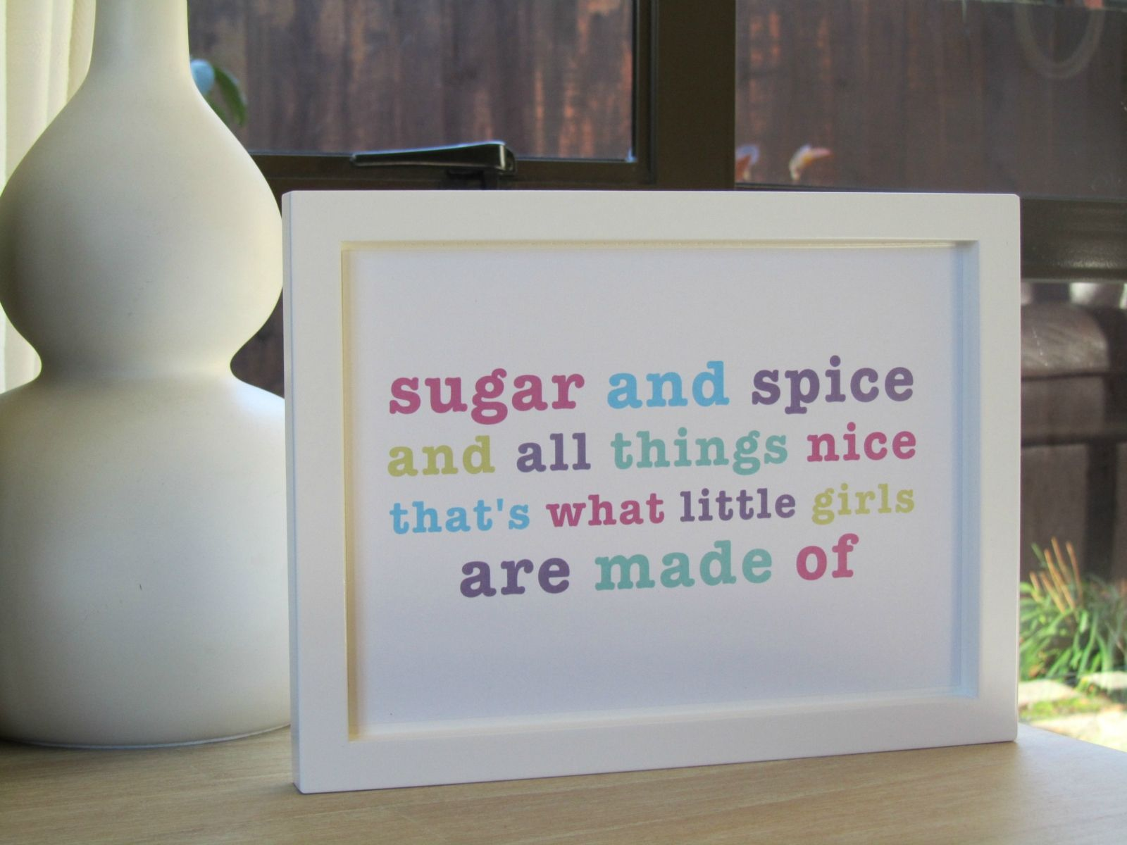 Fullsize Of Baby Shower Quotes