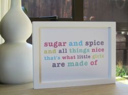 Small Of Baby Shower Quotes
