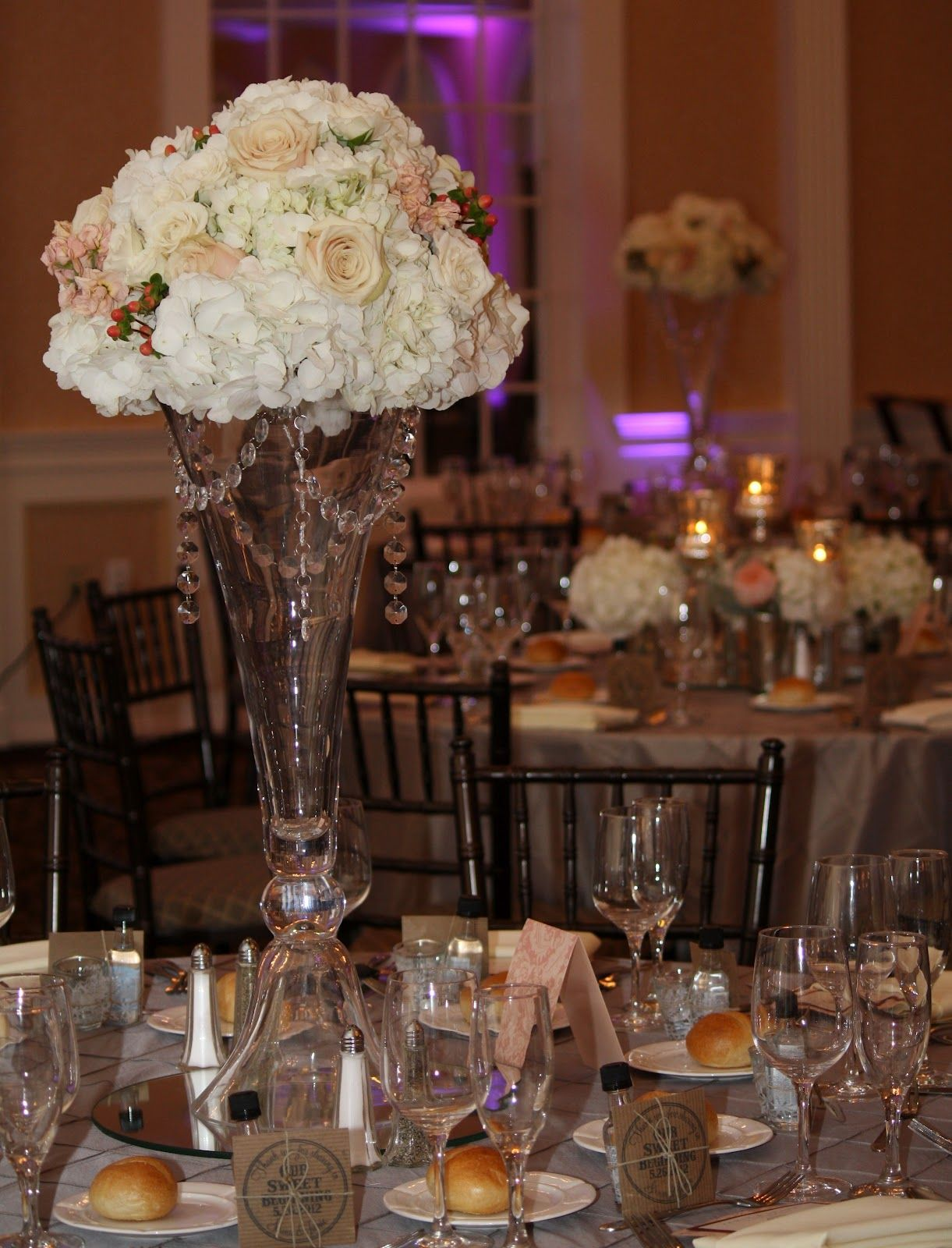 wedding vases Tall Vase Wedding Centerpieces Wedding Reception Table Centerpieces With Amazing Tall Glass Vase