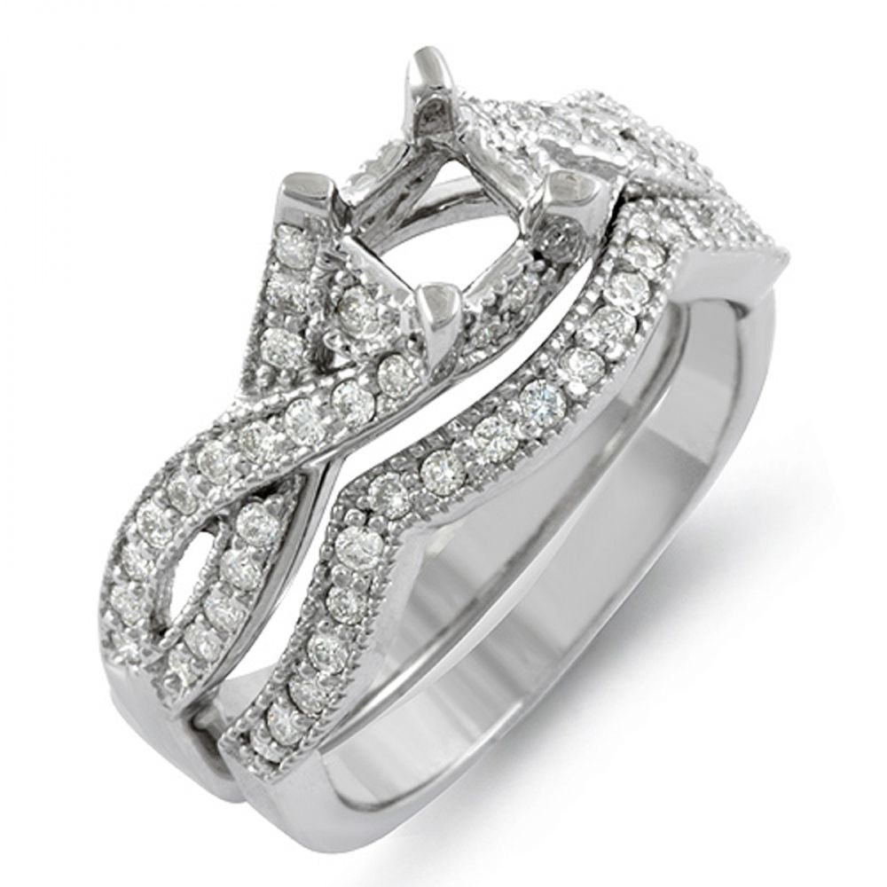 womens wedding rings cheap cheap wedding band Womens wedding rings cheap Wedding Bands For Women Jared