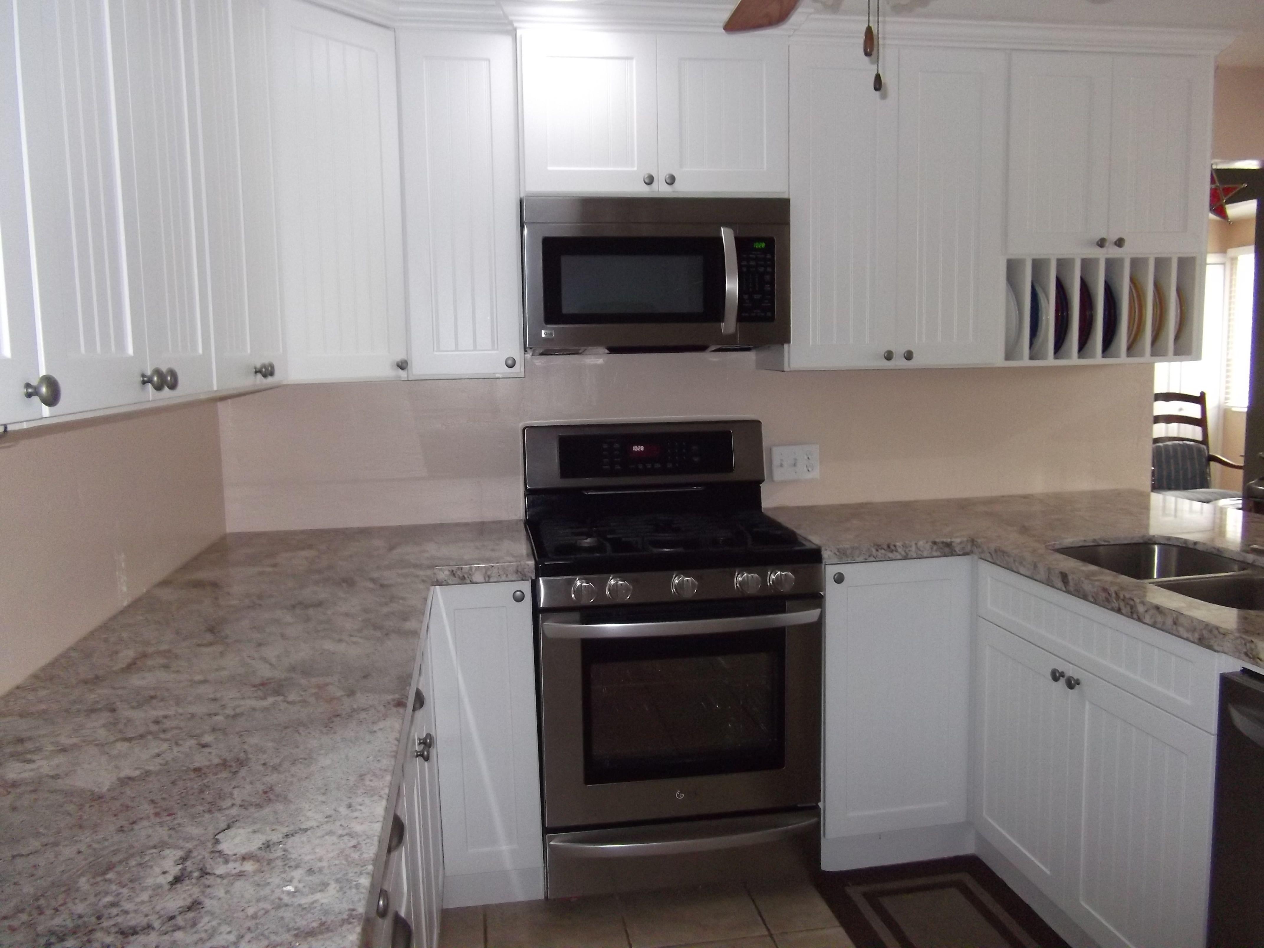 i white cabinet kitchen White Cabinet Furniture
