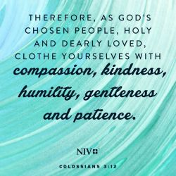 Charmful Are To Niv Scripture About How As Children Are To Share Bible Verses About Humility Esv Bible Verses About Humility Kjv Scripture About How As Children inspiration Bible Verses About Humility