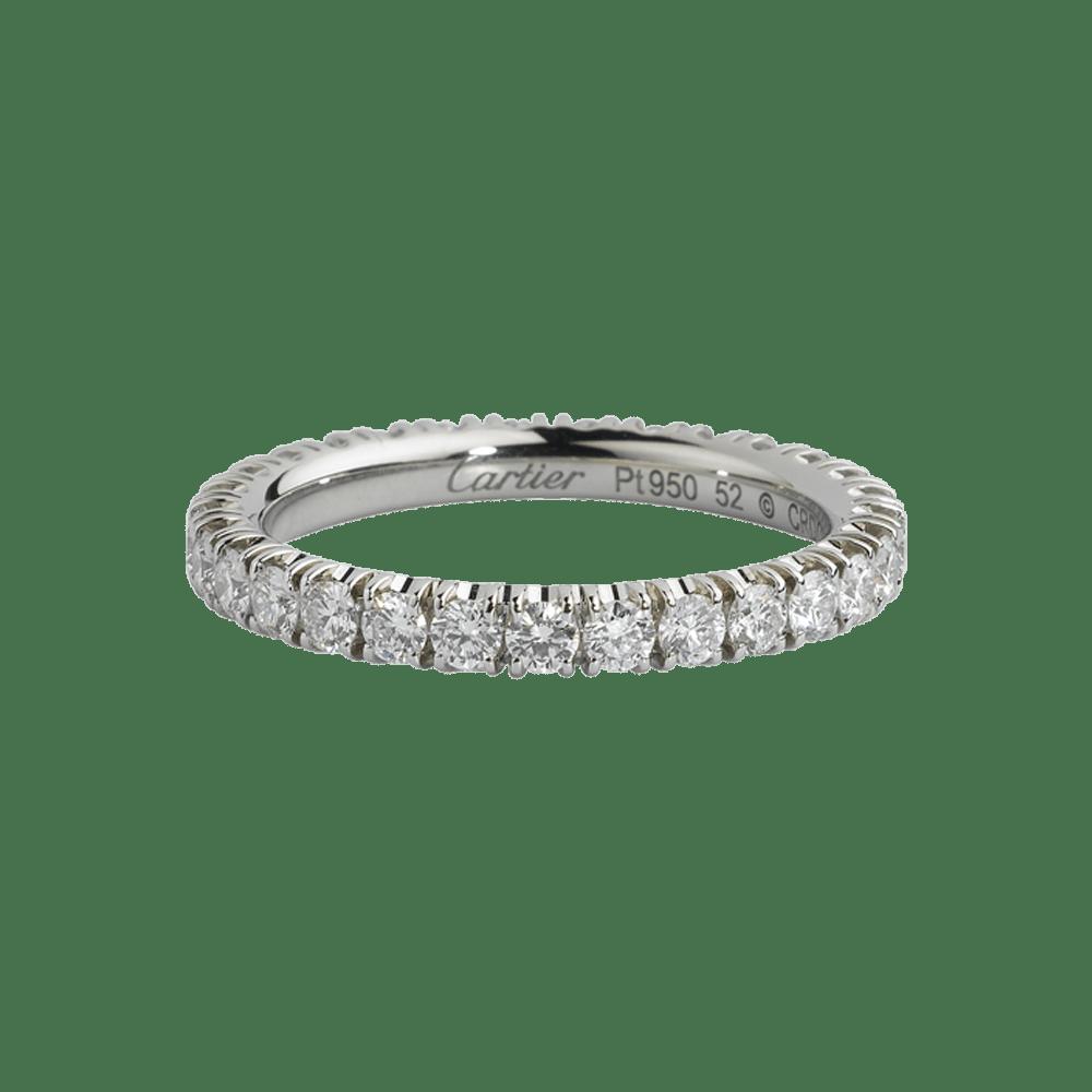 cartier wedding band cartier wedding bands rings