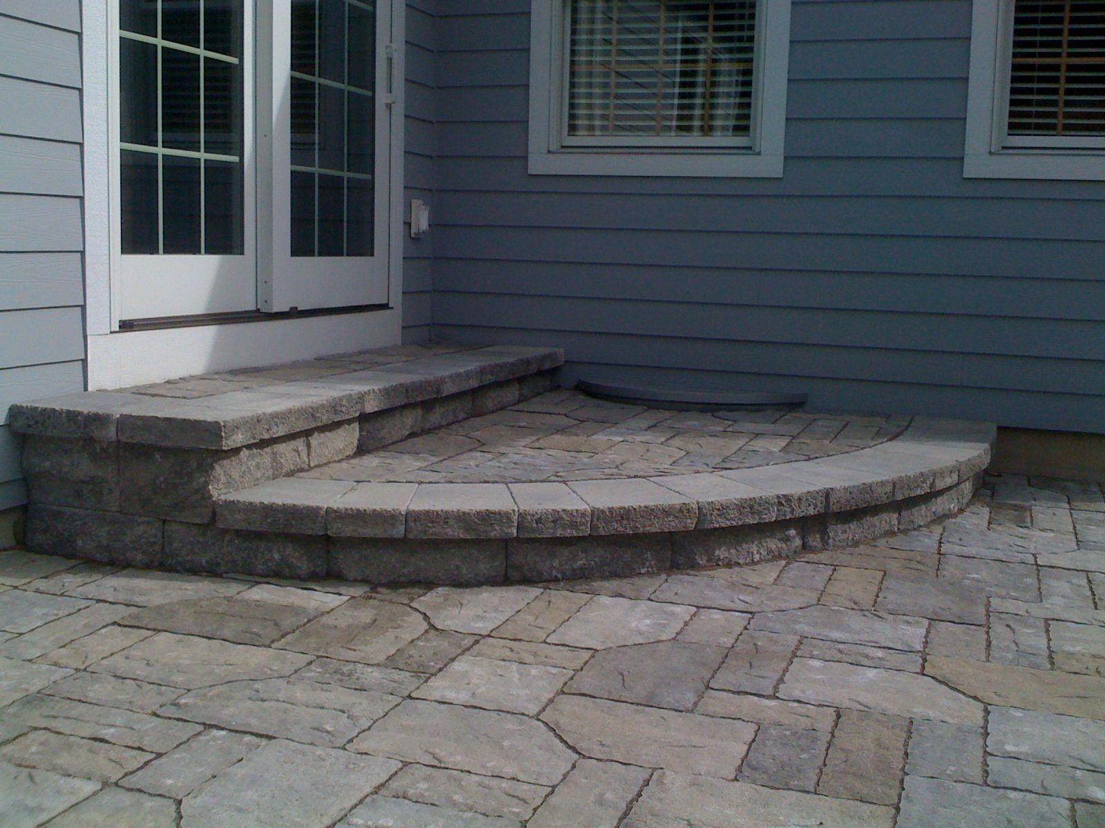 patio ideas agility patio stairs deck patio remodel patio