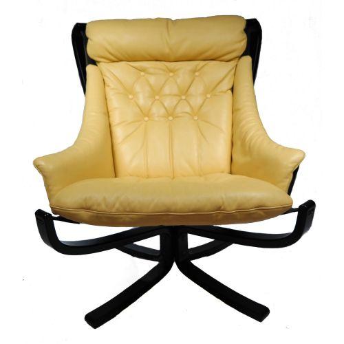 Medium Crop Of Modern Easy Chair