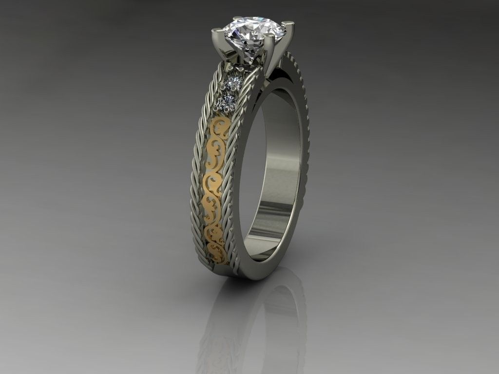 stuff to buy country wedding bands 17 Best images about Stuff to Buy on Pinterest Cant wait Beautiful and Two tones