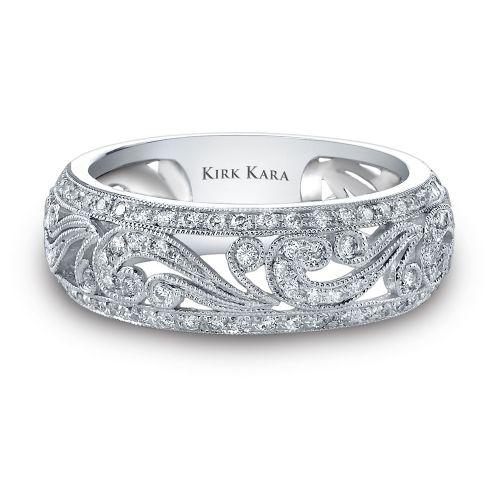 women wedding rings Awesome Wedding bands for women wedding bands for women jared Unique Jewelry photo Wedding
