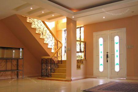 interior design companies interior design house