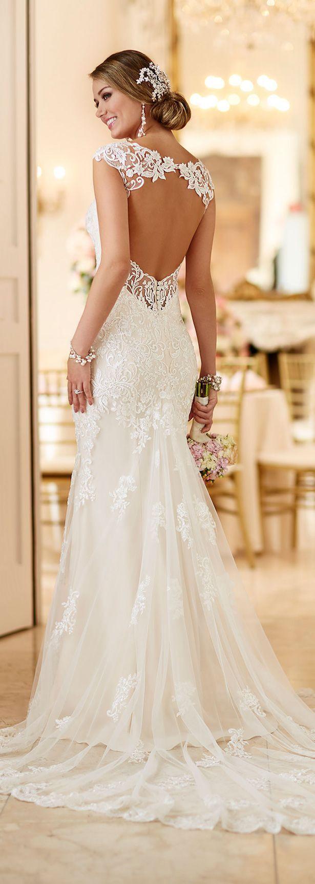 sundress wedding dress Bridal