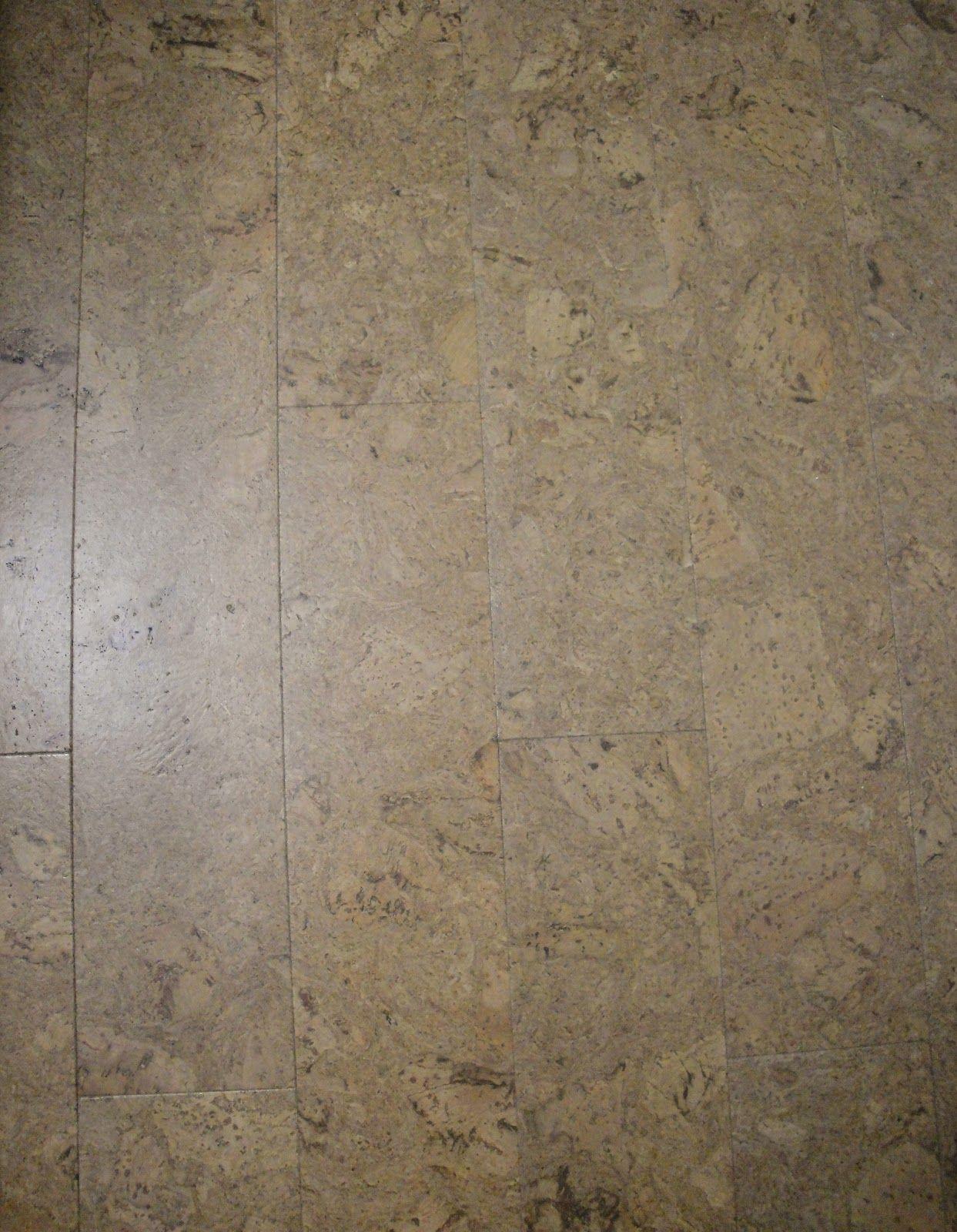 cork flooring kitchen Sage Cork Flooring Lowes our new kitchen mudroom powder room floor