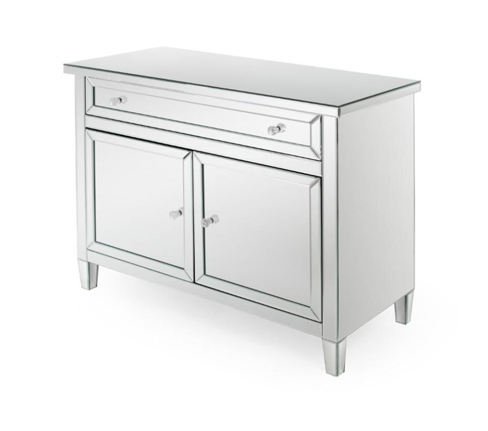 small kitchen buffet cabinet kitchen buffet cabinet Small Kitchen Buffet Cabinet Small Kitchen Buffet Cabinet Images About Furniture Ideas Cabinets Drawer