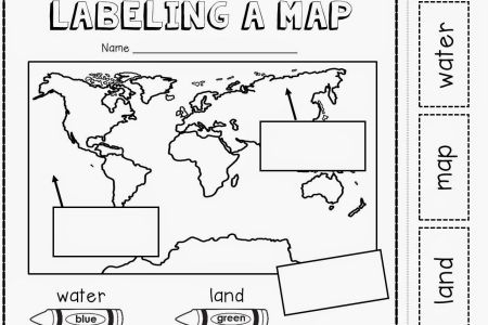 Map and globe lesson ccuart Choice Image