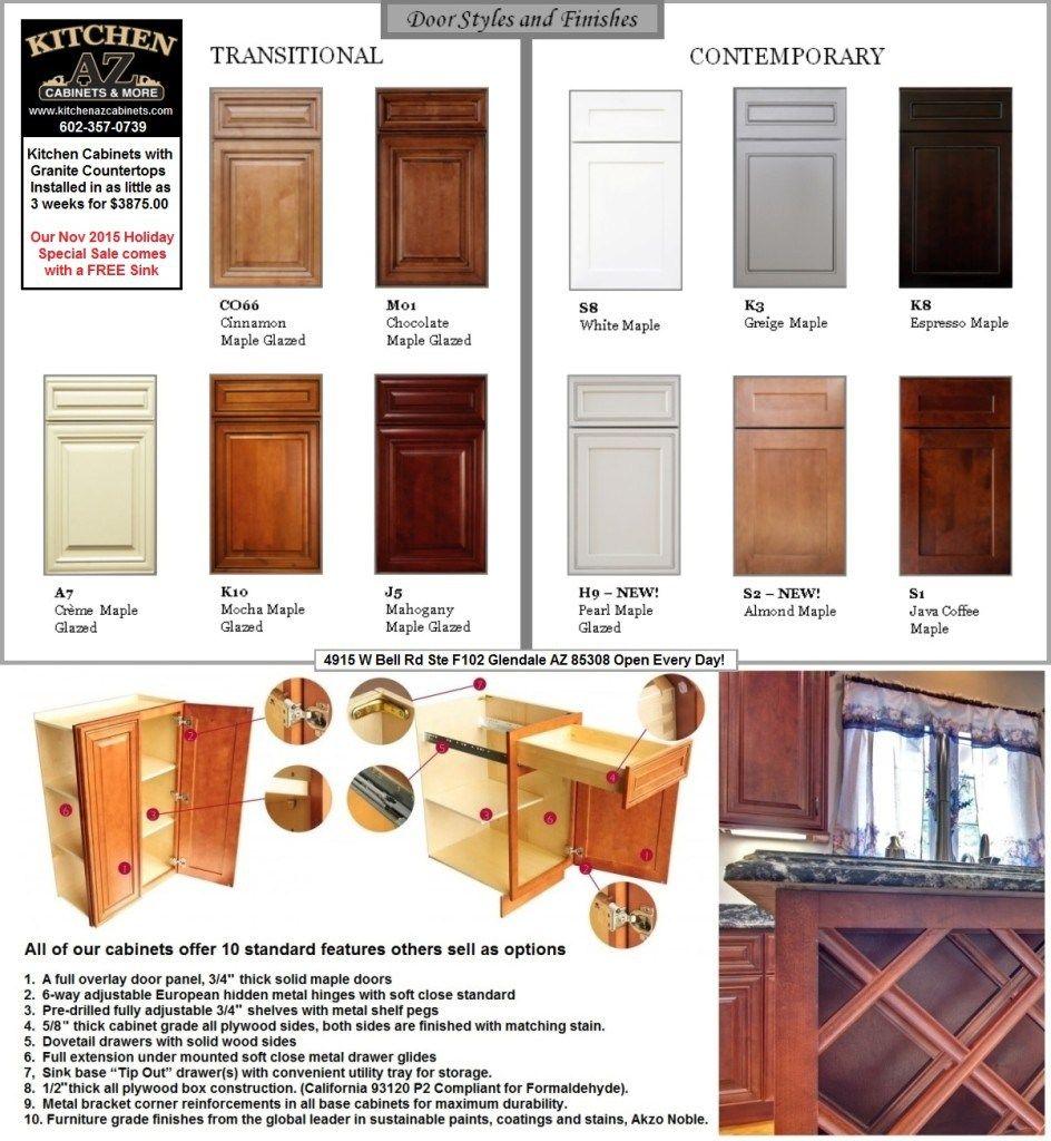kitchen remodeling phoenix az discount kitchen cabinets glendale az phoenix wood custom kitchen cabinets phoenix az copper canyon millworkscopper