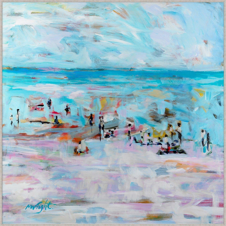 Fullsize Of Wendover Art Group