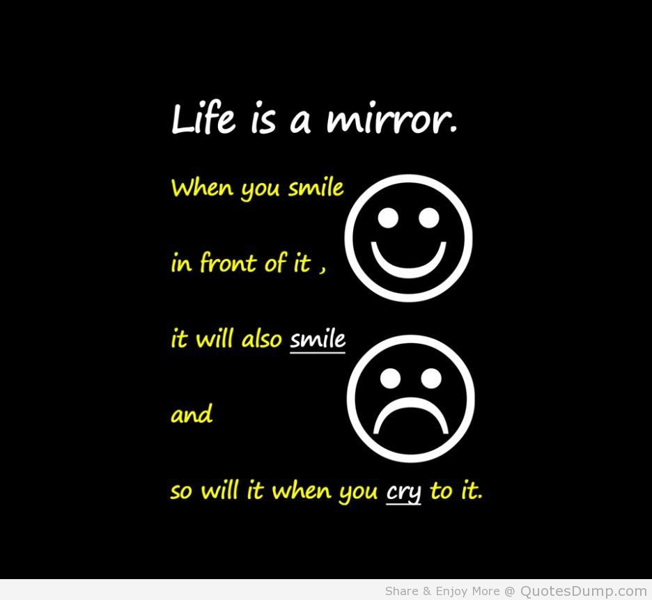 Fullsize Of Funny Quotes About Life Lessons