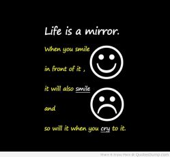 Small Of Funny Quotes About Life Lessons