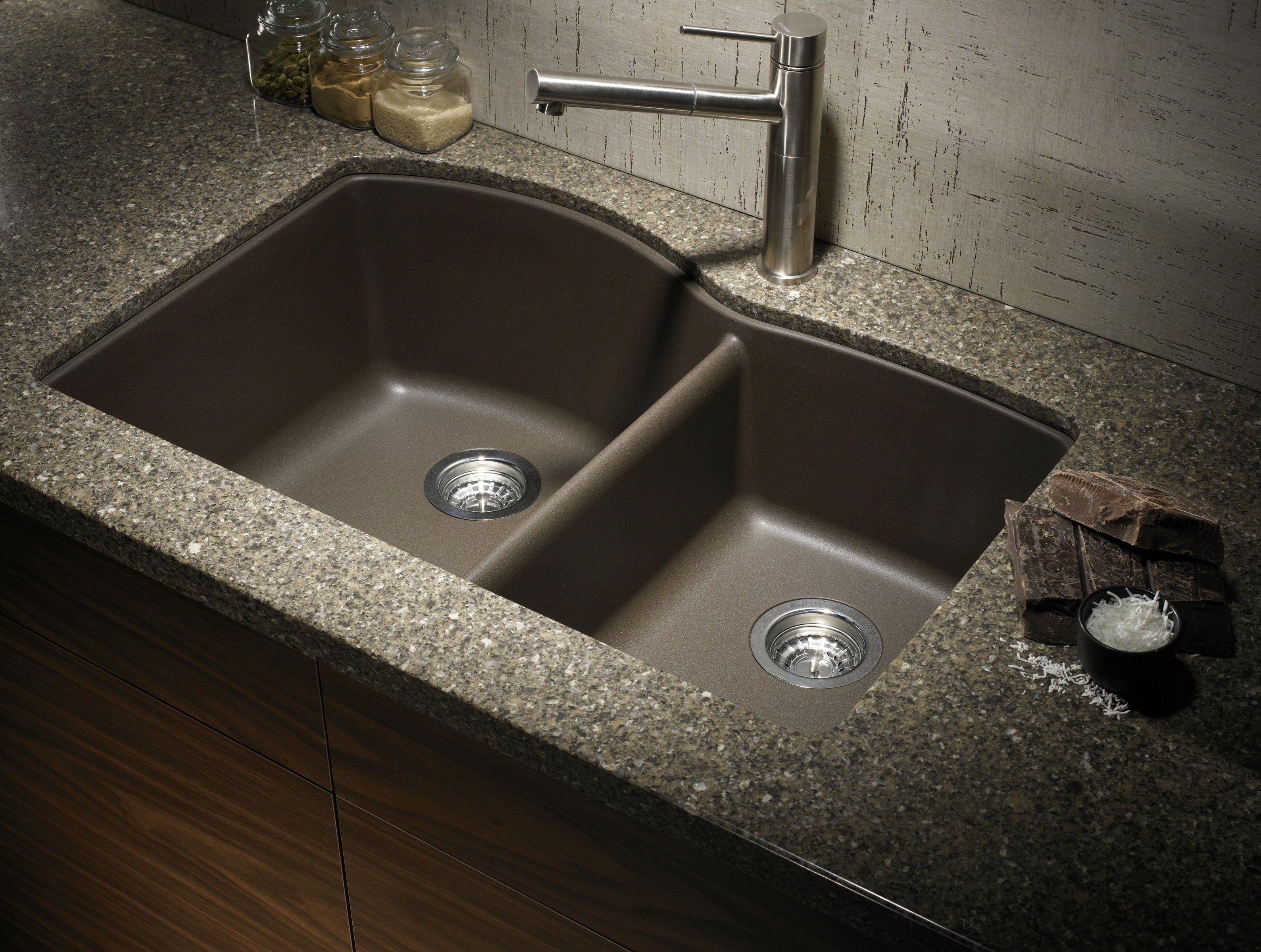 kitchen sink sizes kitchen sink low light grey faucet