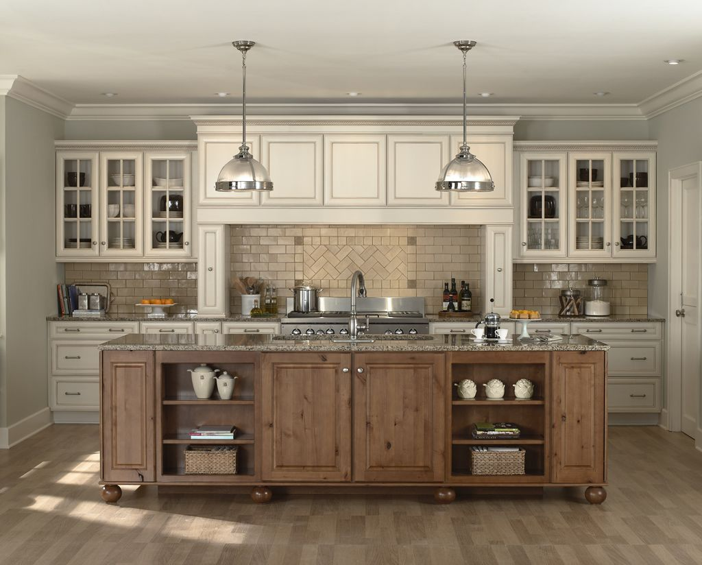 antique white kitchen cabinets paint color old kitchen cabinets Images About Kitchen Dining Room And Living On