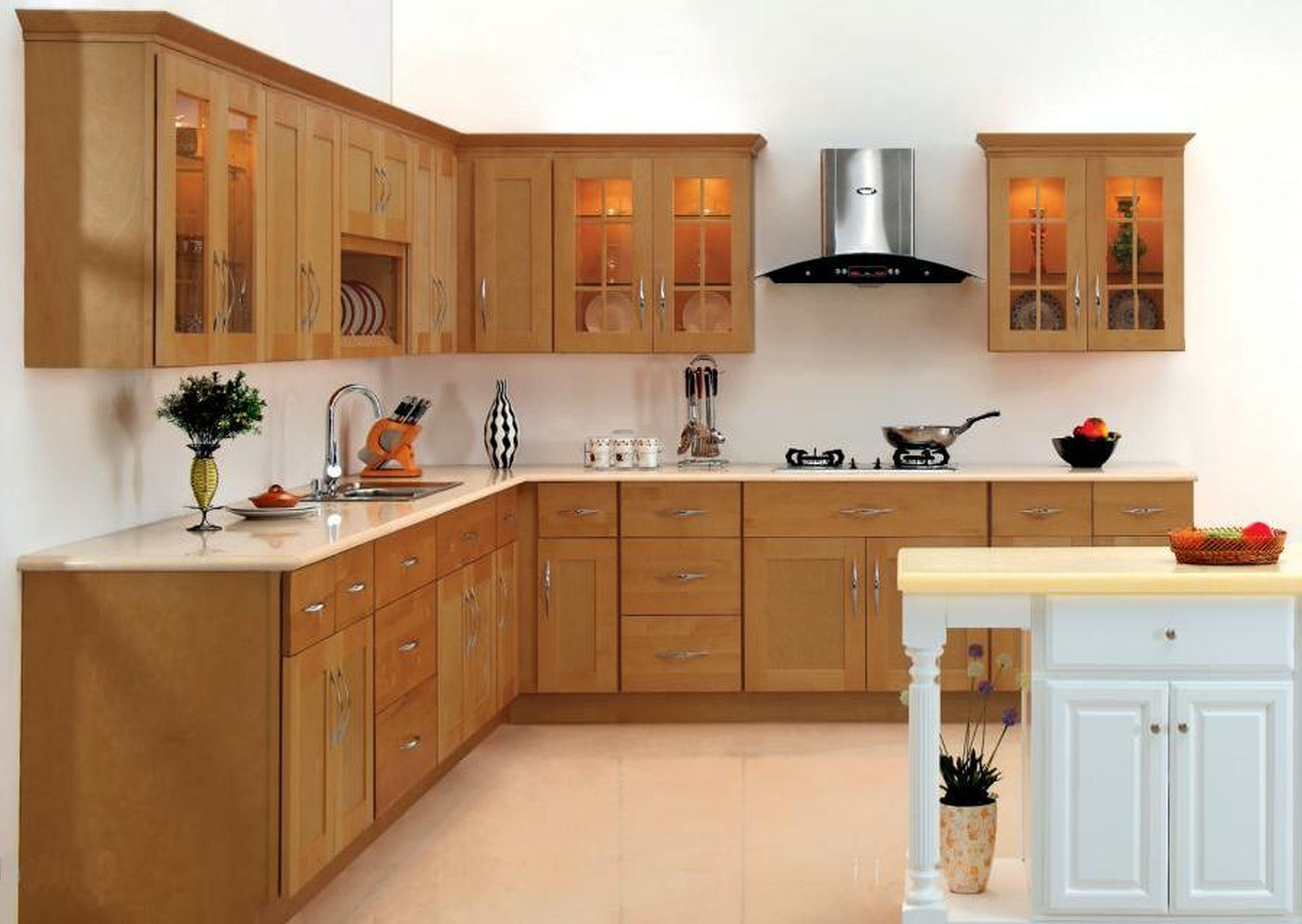 kitchens designs Simple Kitchen Designs Photo Gallery