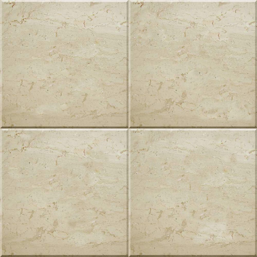 modern kitchen floor tiles texture modern kitchen floor tiles Modern Kitchen Floor Tiles Texture
