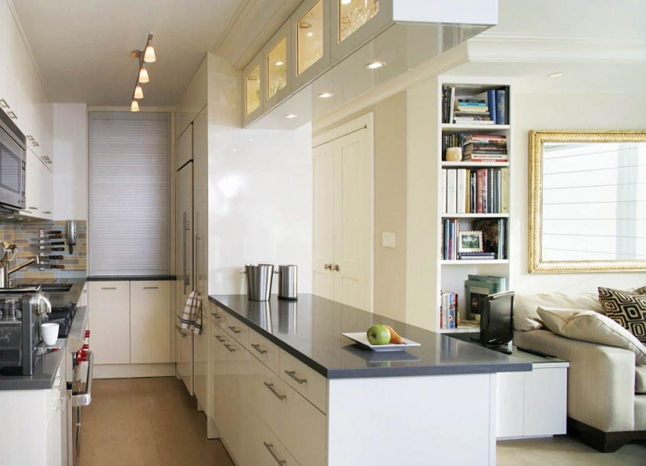 kitchen galley kitchen remodels galley kitchen with island images galley kitchen designs with island