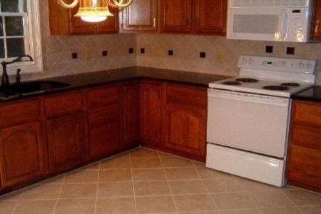kitchen tile ideas floor | kitchen floor tile colors